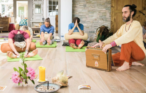 yin-yoga-chamanique